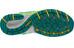 Keen M's Versatrail Shoes Everglade/Jasmine Green